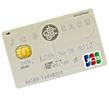 北越JCBカード ORIGINAL SERIES 一般カード